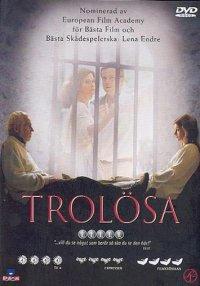 trolosa-web